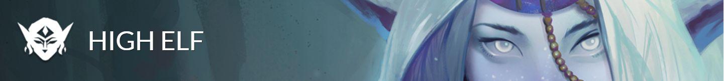 banner_high-elf.jpg